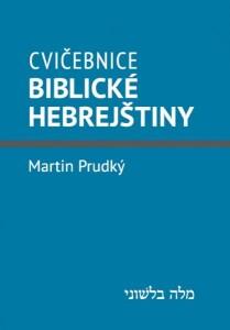 Slovníky - encyklopedie
