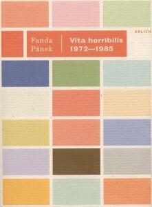 Vita horribilis (1972–1985)