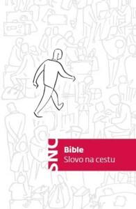 Bible - Slovo na cestu