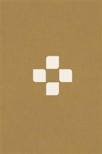 Bible-Překlad 21. století včetně DT knih-pevná vazba