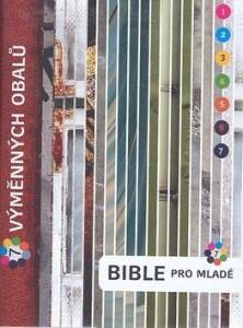 Bible pro mladé