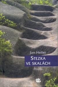 Stezka ve skalách (postila)